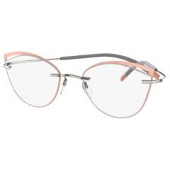 Silhouette 5518 7010 - Oculos de Grau