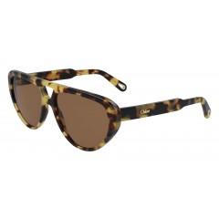 Chloe Willow 758s 218 - Oculos de Sol