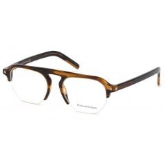 Ermenegildo Zegna 5148 050 - Oculos de Grau