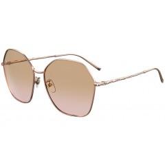 Givenchy 7171G DDBM2 - Oculos de Sol