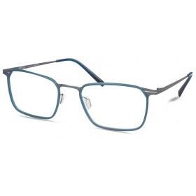Modo 4412 TEAL - Óculos de Grau