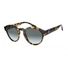 Giorgio Armani 8146 587486 - Oculos de Sol