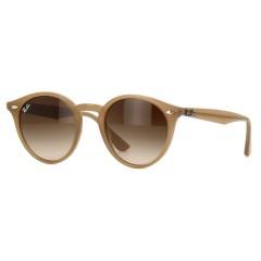 Ray Ban 2180 6166/13 - Óculos de Sol