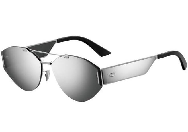 Dior 0233S 0100T - Oculos de Sol