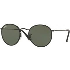 Ray Ban Round 3475Q 9040 - Óculos de Sol