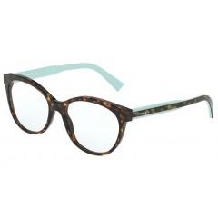 Tiffany 2188 8015 - Oculos de Grau