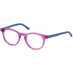 Web Eyewear KIDS 5307 074 -Oculos de Grau