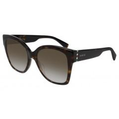 Gucci 459S 002 - Oculos de Sol
