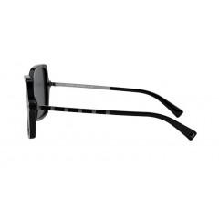 Valentino 4072 500187 - Oculos de Sol
