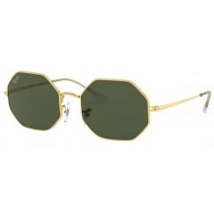 Ray Ban Octagonal 1972 919631 - Oculos de Sol