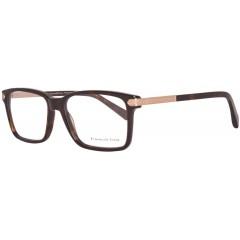 Ermenegildo Zegna 5009 052 - Oculos de Grau