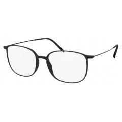 Silhouette 2907 9040 - Oculos de Grau