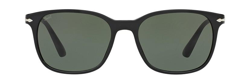 Óculos de sol Persol 3164 Preto Polarizado Original - Comprar Online