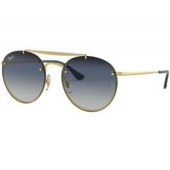 Ray Ban Blaze 3614N 91400S - Oculos de Sol
