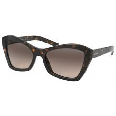 Prada 07XS 2AU3D0 - Oculos de Sol
