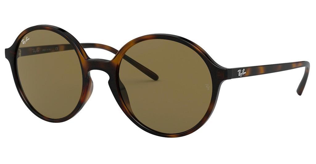 Ray Ban 4304 71073 - Oculos de Sol