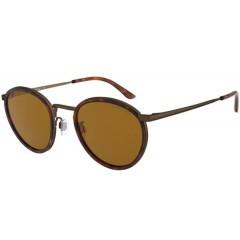 Giorgio Armani 101M 325933 - Oculos de Sol