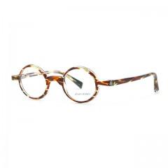 Alain Mikli 3085 003 - Oculos de Grau