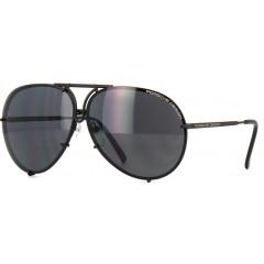 Óculos de sol Porsche Design P8478 Cor D Original Comprar