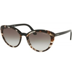 Prada 02VS 3980A7 - Oculos de Sol