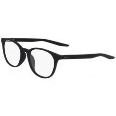 Nike Kids 5020 001 - Oculos de Grau