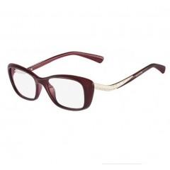 Valentino 2658 bordo - Oculos de Grau
