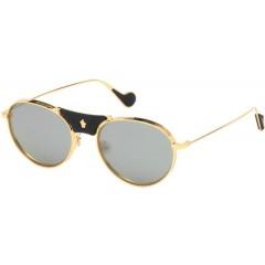 Moncler 105 30C - Oculos de Sol