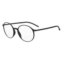 Silhouette 2901 6050 - Oculos de Grau