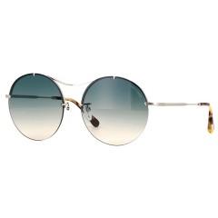 oculos tom ford veronique verde