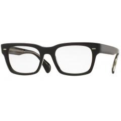 Oliver Peoples Ryce 5332U 1492 - Oculos de Grau