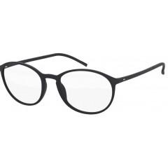 Silhouette SPX Illusion 2889 6100 - Oculos de Grau