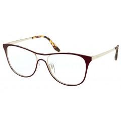 Prada 59XV 5521O1 - Oculos de Grau