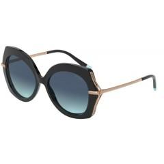 Tiffany 4169 80019S - Oculos de Sol
