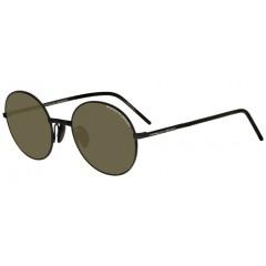 Porsche 8631 E - Oculos de Sol