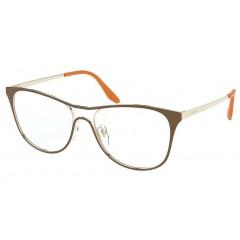 Prada 59XV 5541O1 - Oculos de Grau