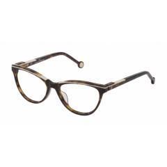 Carolina Herrera 837L 722Y - Oculos de Grau