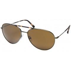 ZEISS 94001 F029 - Oculos de Sol