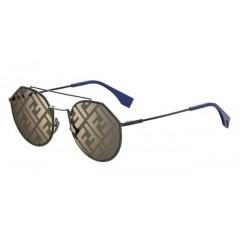 Fendi 21 5UVUB - Oculos de Sol