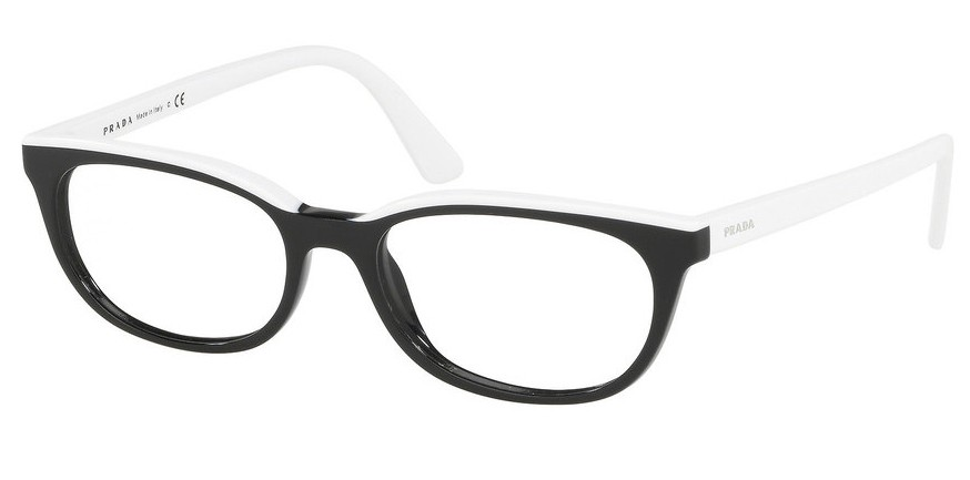 Prada 13VV YC41O1 - Oculos de Grau