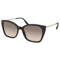 Prada 12XS 2AU3D0 - Oculos de Sol