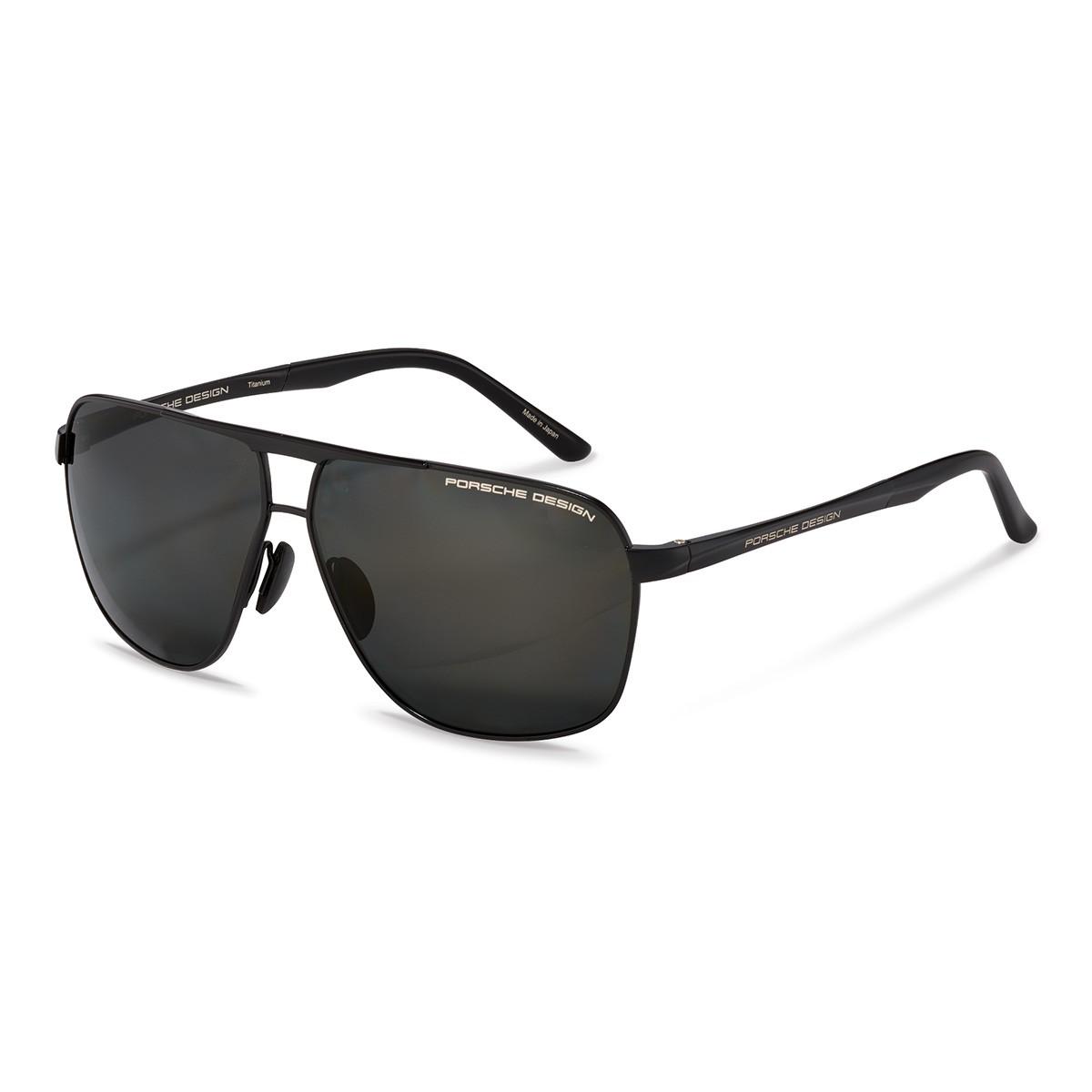 Porsche 8665 00110 A - Oculos de Sol