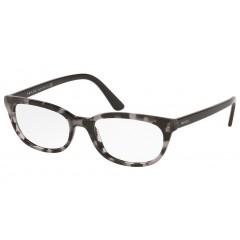 Prada 13VV 5101O1 - Oculos de Grau