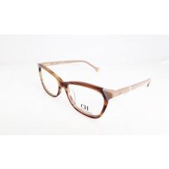 Carolina Herrera 806 06YZ - Oculos de Grau