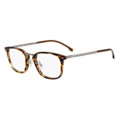 Hugo Boss 1057 EX4 - Oculos de Grau