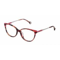 Carolina Herrera 851 09BD - Oculos de Grau