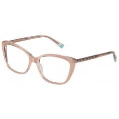 Tiffany 2208B 8334 - Oculos de Grau