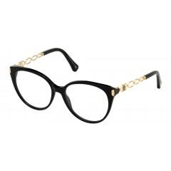 Roberto Cavalli 5112 001 - Oculos de Grau