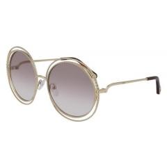 Chloe 114SC 722 - Oculos de Sol
