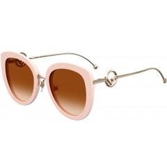 Fendi 0409 FWMHA - Oculos de Sol