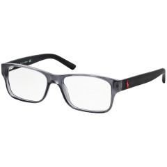 Polo Ralph Lauren 2117 5407 - Oculos de Grau